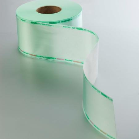 Einweg-Sterilgut-Verpackungssysteme