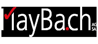 MayBa.ch AG/SA
